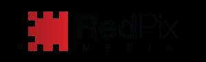 Redpix